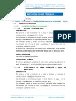 04. ESPECIFICACIONES TÉCNICAS - ok