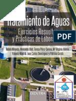 Ejercicios resueltos Tratamiento de aguas residuales.pdf