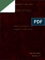 TJFB1de3.pdf