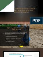 penetracion conica (1)