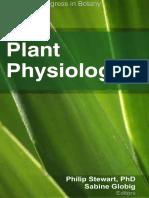 [Kabita-Dutta]-Plant-Physiology(z-lib.org).pdf