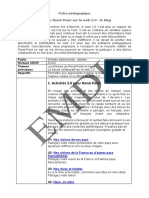 idées-classe_NRP_web2.0
