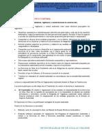 0.3 PLAN DE SEGUIMIENTO Y CONTROL.docx