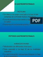 28122645-PEPTIDOS-GASTROINTESTINALES