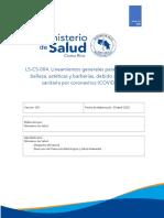 LS_CS_004_salones_belleza.pdf