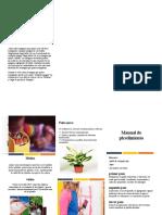 Que son las sustancias psicoactivas folleto.docx