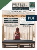 00 Programa Curso Curaduría.pdf