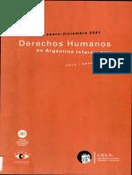 CELS-Informe 2002-Hechos-2001.pdf