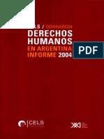 CELS-Informe 2004.pdf