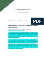 recurso de revision nulidad por indebido emplazamiento y falsedad(1)(1).pdf
