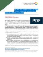 Nota Conceptual Webinar #9 - Inclusion-nna-educacion-a-distancia