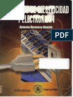 principios-de-electricidad-y-electronica-i-antonio-hermosa-donate-1-46.ppt
