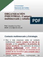 SEMANA 6 Impacto multimercado y señalizaciòn de MCDO.ppt
