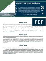 Bij 520(2).pdf