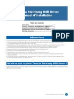 FR_InstallationGuide