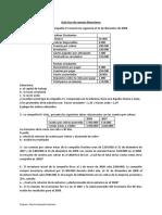 guia finanzas I razones financieras  (2)