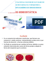 FLUIDOSs 2017 II (1).pdf