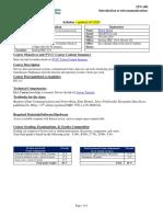 20S-Syllabus-ITN-100-1L.pdf
