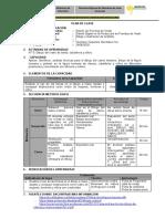 PLAN DE CLASE SEMANA 5.docx