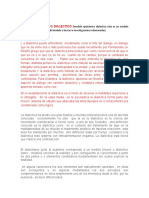 dialectismo (1)