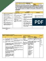 Planificacion nivel Secundario-ejemplo (1)