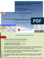 sesion 8 2020-I.pdf