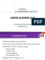 Linear Algebra Lectures-1,2,3,4,5,6.pdf