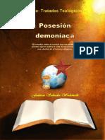 28_Posesion_demoniaca_16.12.13.pdf