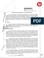 02414-2014-AA_-Legis.pe_