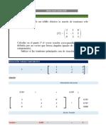 Examen de modelos matematicos _5