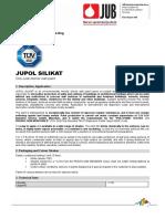 030114-jupol_silikat-tl-gbr-2012-12-01