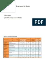 Energies renouvelables_M.pdf