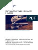 Unidad 2. Recurso 1. NATURALEZA SANCIONADORA DEL DERECHO.pdf