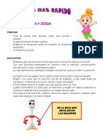 DEPRESORES FUNCIONES BASICAS VIERNES 03