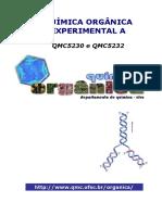 Sinteses Orgânicas-1.pdf