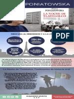 El 2 de octubre de 1968, Ciudad de México ... queda en silencio.pdf