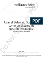 5. Cuadro de mando integral HBR (1)
