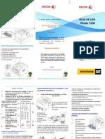 3330 triptico.pdf