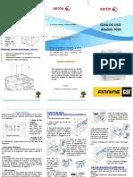 Altalink B7030 B7035.pdf