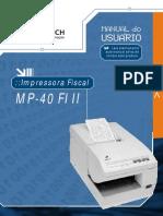 Manual MP40FI II.pdf
