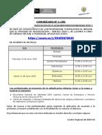COMUNICADO N° 01-CRS-2020-1.pdf