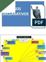 procesoscomunyabreviadoenelcodigoprocesalcivilymercantil-100921180454-phpapp01.pdf