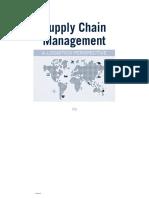 John J. Coyle, Jr. Langley, C. John, Robert A. Novack, Brian J. Gibson - Supply Chain Management_ A Logistics Perspective-South-Western Pub (2016).pdf