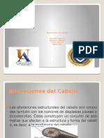 ALTERACIONES (1).pptx