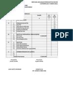 BKU TIWULAN 1,2,3dan 4 th 2020  revisi.xlsx