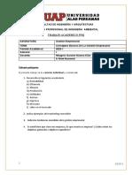 TRABAJO N°1.docx