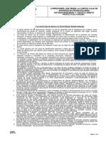 F-59160 (E) Condiciones que Rigen la Cuenta Caja de Ahorros y Tarjeta Débito sin firma cli.pdf