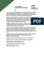 COVID_19_Temarios_Ing_Univ(11-15)