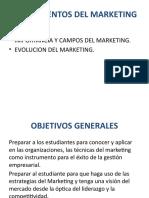 PPT 1-1 COMERCIALIZACION DE ALIMENTOS