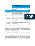 trabajo de repositorios (1)